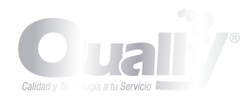 QUALLY CORPORACIÓN ®